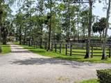 13161 Casey Road - Photo 33