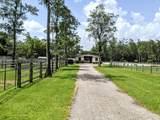 13161 Casey Road - Photo 4