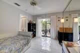 718 30th Avenue - Photo 14