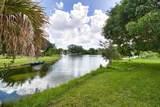 5712 Seminole Road - Photo 10