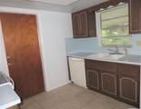 5712 Seminole Road - Photo 14