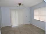 5712 Seminole Road - Photo 16