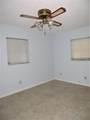 5712 Seminole Road - Photo 17