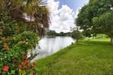 5712 Seminole Road - Photo 2