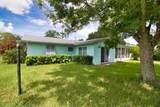 5712 Seminole Road - Photo 5