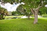 5712 Seminole Road - Photo 7