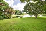 5712 Seminole Road - Photo 8