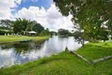 5712 Seminole Road - Photo 9