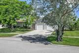4943 Acorn Drive - Photo 2