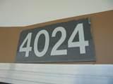 4024 Cornwall B - Photo 19