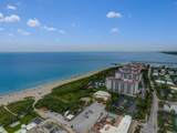 145 Ocean Avenue - Photo 32