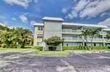 9810 Marina Boulevard - Photo 25