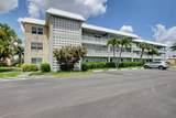 9810 Marina Boulevard - Photo 29