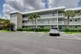 9810 Marina Boulevard - Photo 31