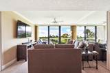 301 Seas Drive - Photo 3