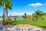 21910 Palm Grass Drive - Photo 1