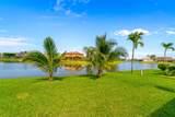 21910 Palm Grass Drive - Photo 35