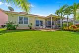21910 Palm Grass Drive - Photo 36