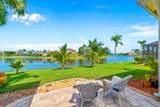 21910 Palm Grass Drive - Photo 38