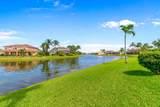 21910 Palm Grass Drive - Photo 39
