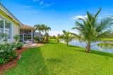 21910 Palm Grass Drive - Photo 40