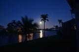 21910 Palm Grass Drive - Photo 41
