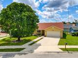 5072 Willow Pond Road - Photo 1