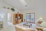5072 Willow Pond Road - Photo 10