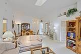 5072 Willow Pond Road - Photo 11