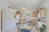 5072 Willow Pond Road - Photo 12