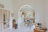 5072 Willow Pond Road - Photo 14