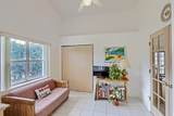 5072 Willow Pond Road - Photo 15