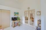 5072 Willow Pond Road - Photo 16