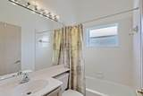 5072 Willow Pond Road - Photo 17