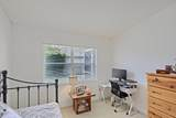 5072 Willow Pond Road - Photo 18