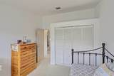 5072 Willow Pond Road - Photo 19