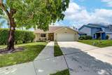 5072 Willow Pond Road - Photo 2
