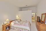 5072 Willow Pond Road - Photo 22