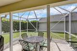 5072 Willow Pond Road - Photo 26
