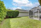 5072 Willow Pond Road - Photo 28