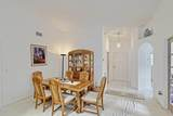5072 Willow Pond Road - Photo 7