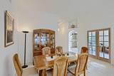 5072 Willow Pond Road - Photo 8