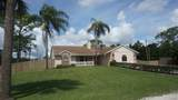 4271 Royal Palm Beach Boulevard - Photo 2