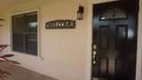 4271 Royal Palm Beach Boulevard - Photo 29