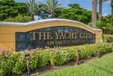 145 Yacht Club 303 Way - Photo 1
