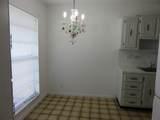 20956 Covington Drive - Photo 2