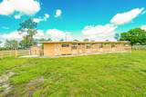 13260 Collecting Canal Road - Photo 1