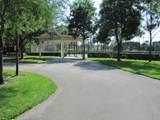 9229 Oak Alley Drive - Photo 29