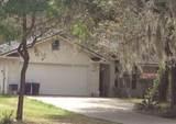 6499 Woodland Drive - Photo 1