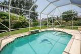 273 Feather Point - Photo 45